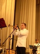 Dmitry Prihodko