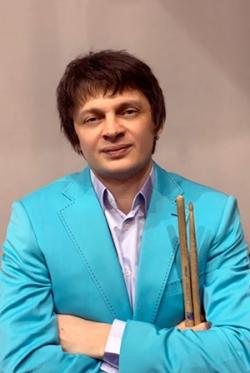 Александр Вершута