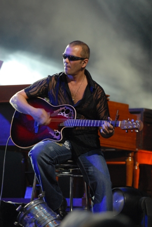 Stanislav Lutsky